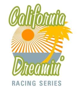 cal dreamin logo