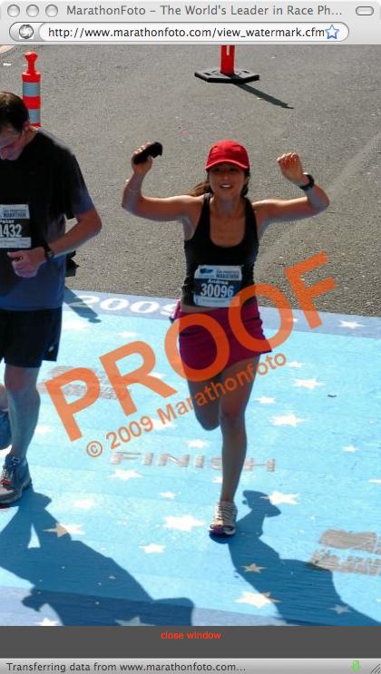 SF Marathon 2
