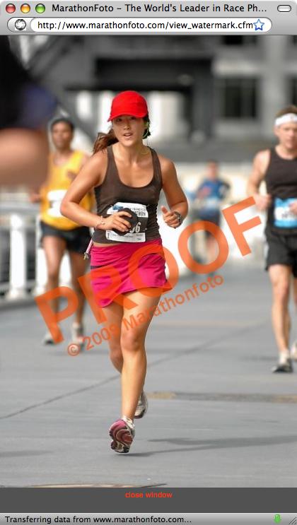 SF Marathon 3
