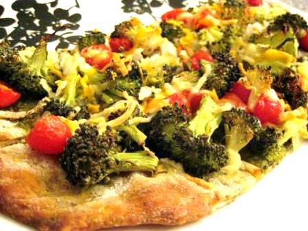 greenpizza11