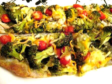 greenpizza12