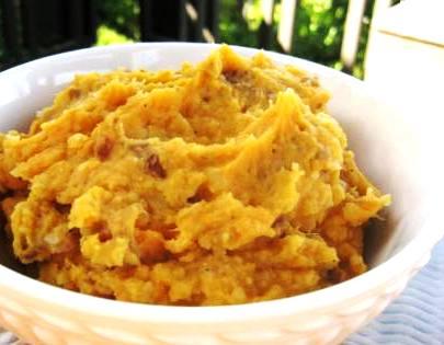potatomash11