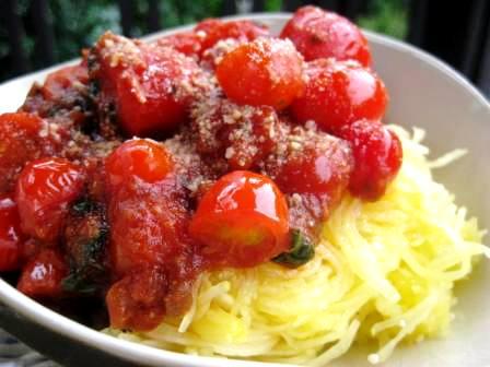 spaghettisquash11