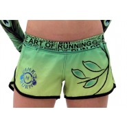 womens-leafem-shorts-front