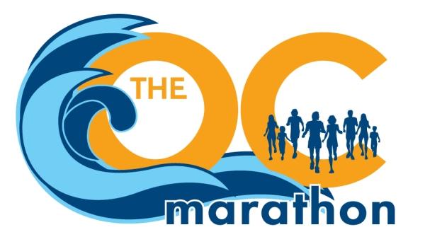 ocm_marathon_logo