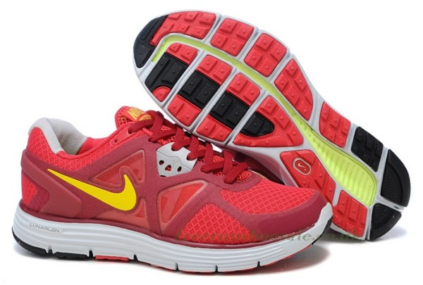 Cute, but deceiving little shoes