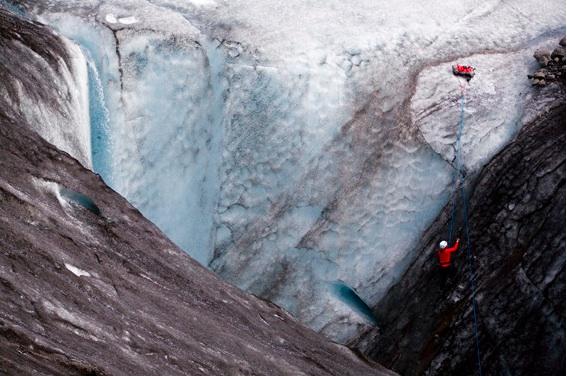 ice climbing copy