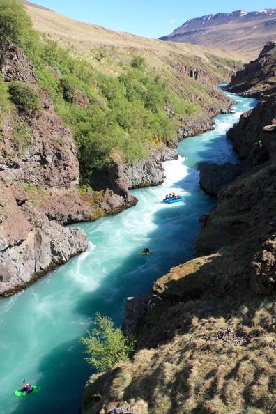 rafting 6 copy