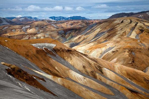 Iceland_-_Landmannalaugar_-_03.jpg