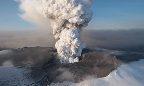 Icelands-Eyjafjallajokull-001